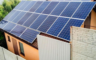 Преимущества и недостатки солнечных электростанций