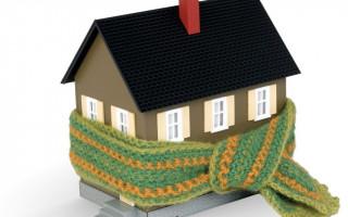 Какой теплоизоляционный материал выбрать?
