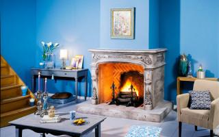 Камин-печь для дома: что это такое, особенности и разновидности