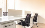 Выбор лучшего кресла для офиса