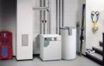 Какой газовый котел выбрать? Выбор газового котла