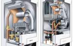 Комбинированная газовая печь — преимущества
