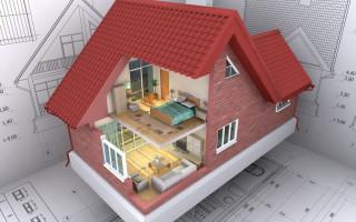 Преимущества типового проекта дома перед индивидуальным