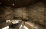 Современное оборудование для турецкой бани