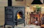 Печь-буржуйка для дома и дачи: особенности конструкции и применения