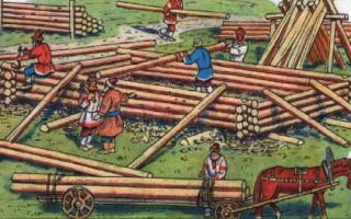 Банные технологии: культура и традиции