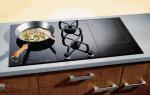 Вся правда об индукционных плитах